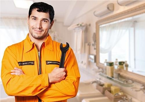 Réparation tous problèmes sanitaire