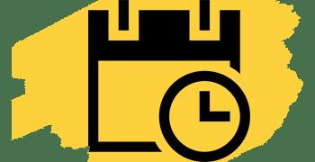 Entretenir les installation de plomberie périodiquement
