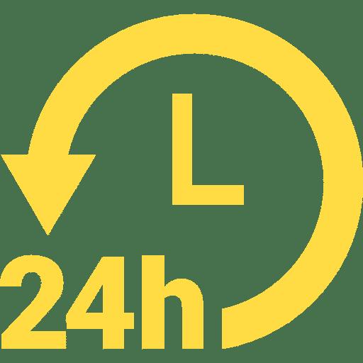 Joindre un plombier 24/7 à Granby