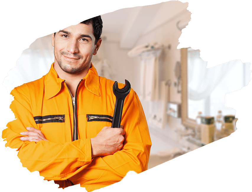 entrepreneur plombier à Granby